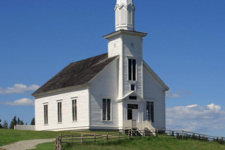 Cultivating True Christian Fellowship