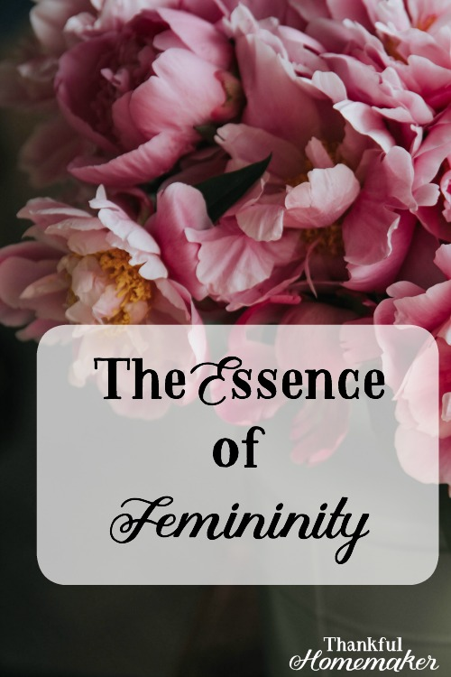 "When you hear the word ""femininity"" what sort of images come into your mind? The world lays out many different pictures of what femininity should look like, but God tells us it is a life of surrender.  May the words of Elisabeth Elliot encourage you today in finding your ""gateway to joy.""  #femininity #elisabethelliot #gatewaytojoy @mferrell"