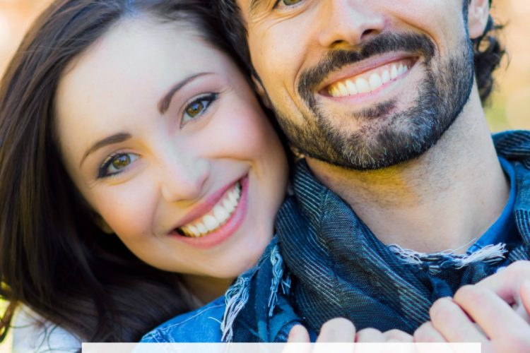 The Impact of Encouraging Your Husband