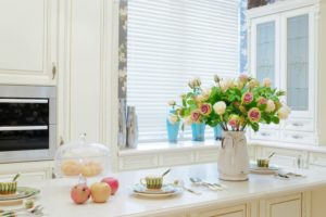 10 Simple Habits to Having an {almost} Always Clean Home