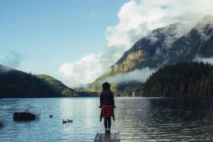 10 Characteristics of Humility