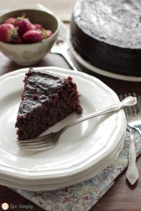 Grain-Free-Chocolate-Cake-from-Live-Simply