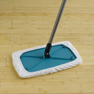 Homemaking 101 Series My Favorite Natural Cleaning