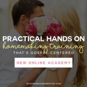 Practical-hands-on-training