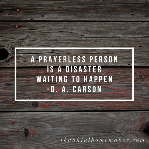 prayerless-person