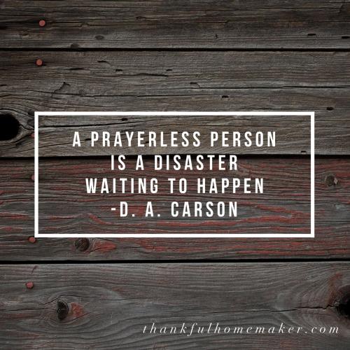 prayerless-person