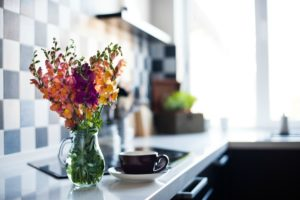 10 Tips for Beginning Homemakers