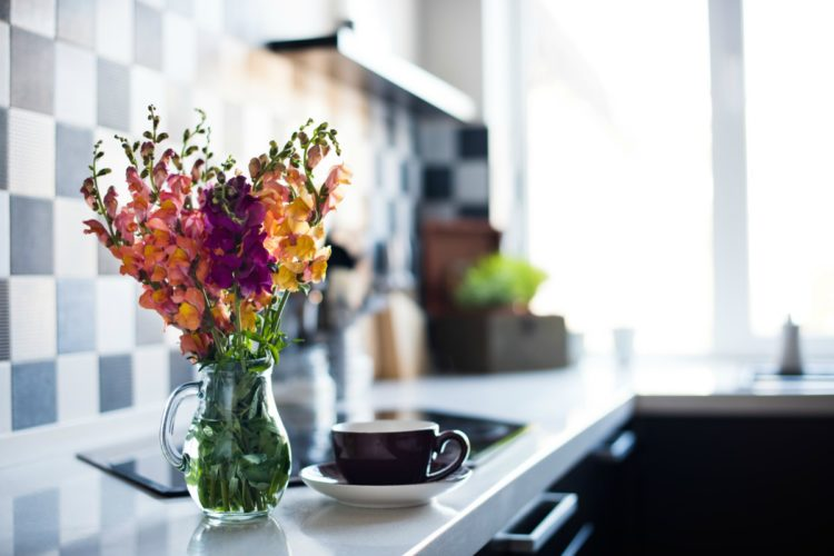 10 Tips for Beginning Homemakers