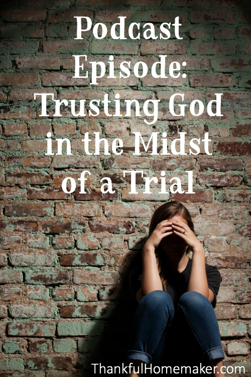 """Do you ever find yourself having """"gospel amnesia""""? Gospel Amnesia is when I can find myself forgetting what the Lord has done for me at the Cross and I find myself sinfully complaining about difficult life situations. @mferrell"""