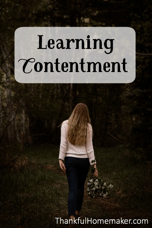 """""""Christian contentment is that sweet, inward, quiet, gracious frame of spirit, which freely submits to and delights in God's wise and fatherly disposal in every condition."""" @mferrell"""