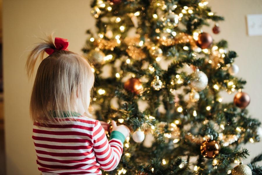Christ Focused Christmas Celebration Ideas