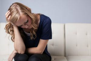 Practical Steps to Overcome Self Pity