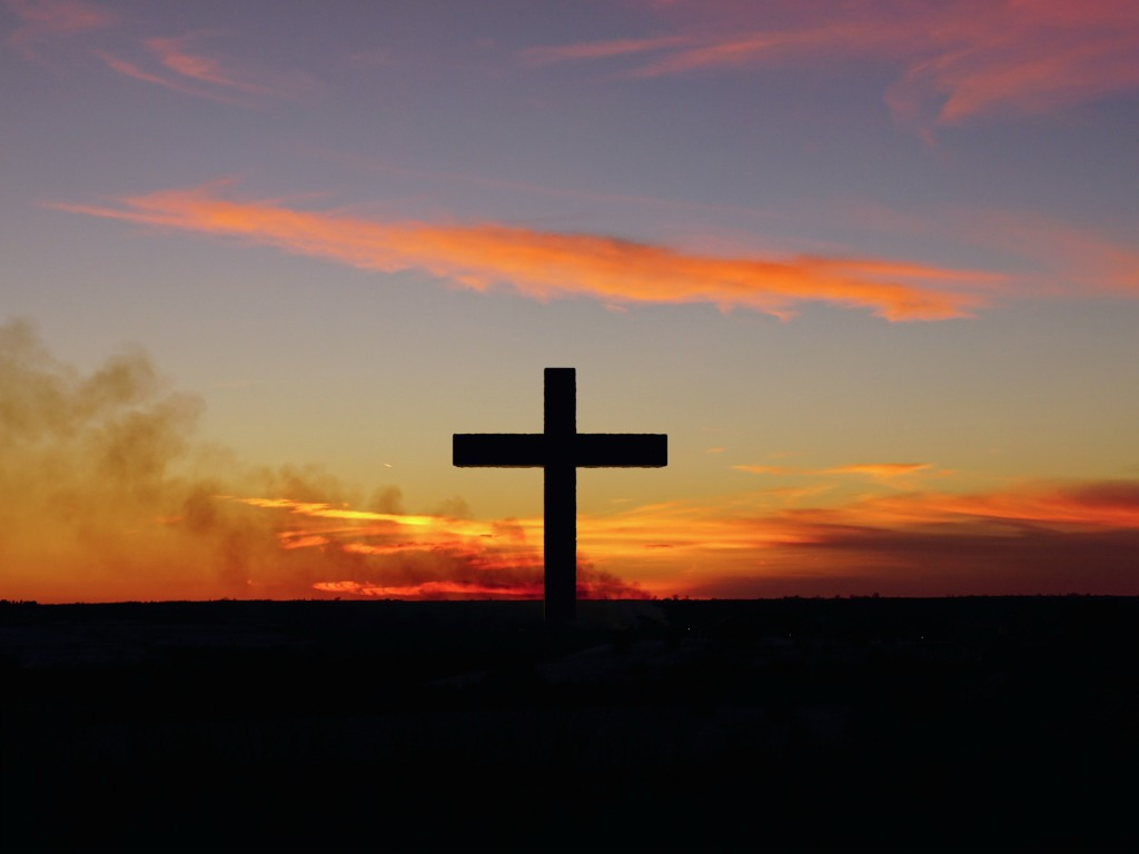 On today's podcast episode, we're going to talk together about how to have a Christ-centered Easter celebration. We're going to talk a bit about the importance of the resurrection, walk through the gospel, and share some ideas to help us point our family to the risen Jesus and His gift of salvation. #easter #resurrection #christcenteredeaster @mferrell