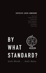 By What Standard