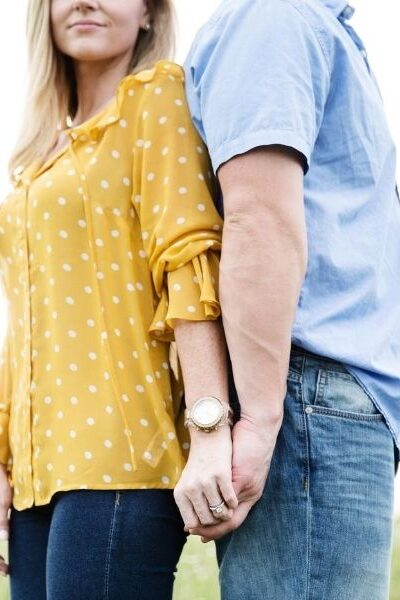 So many times as wives, we can focus more on what our husbands are doing wrong instead of focusing our hearts on what they are doing right. @mferrell