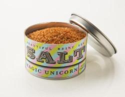Unicorn Salt Briny