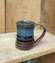 alewine mug