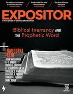 Expositor Magazine
