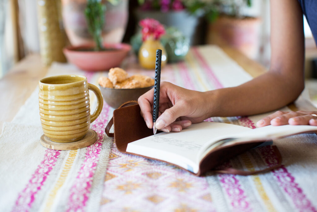 Homemaking courses and printables